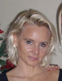 Christine Bollmann Spanish To German Translator