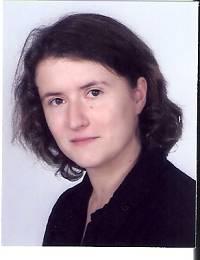Katarzyna Kołakowska - niemiecki > polski translator