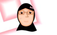 endahws's ProZ.com profile photo