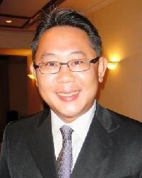 Marvin Yap - English to Malay translator