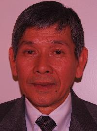 Paul Tu - Vietnamese to English translator