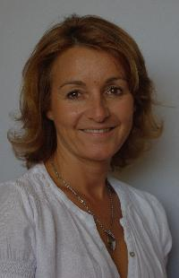 Bénédicte Leplat - italiano a francés translator