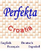 Kristina Kolic - English to Croatian translator