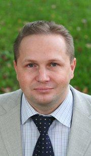 Vadim Vetrichenko - angielski > rosyjski translator