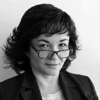 Tatjana O.