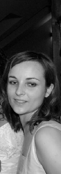 Małgorzata Szczypińska, PhD - niderlandzki > polski translator