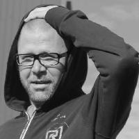 Ambjorn Madegård - English to Swedish translator