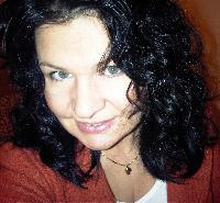 Selga McGuigan - English to Latvian translator