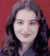 Diana Muresan - inglés a rumano translator
