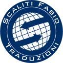 Fabio Scaliti - alemán a italiano translator