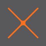 Nordtext Ltd. logo