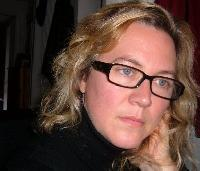 Jennifer Baker - Italian to English translator