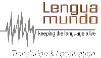 Lenguamundo - Spanish to Urdu translator