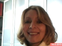 Marlou Franken - English to Dutch translator