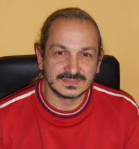 Sylvio Peshev - bułgarski > angielski translator