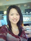 Amai Tran - English to Spanish translator