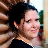 Hilary Davies Shelby's ProZ.com profile photo
