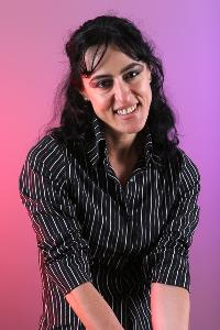 adriana neagu - rumano a inglés translator