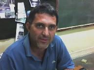 Julio Gonçalves - English to Portuguese translator