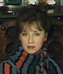 Katarina Peters - English to Portuguese translator