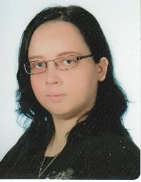 Dorota Cooper's ProZ.com profile photo