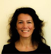 Anita M. A. Mazzoli - angielski > włoski translator