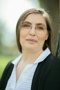 Alessia Simoni - inglés a italiano translator