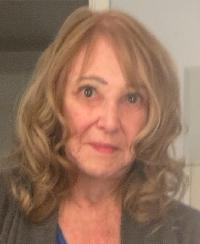 Muriel Vasconcellos - Spanish to English translator