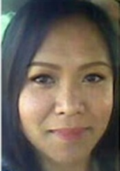 Judy Almodovar - English to Tagalog translator