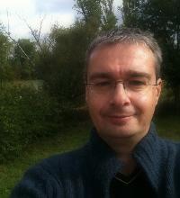 Steve Coleman - checo a inglés translator