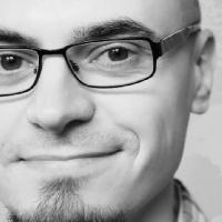 Markku Reiss - angielski > fiński translator