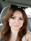 Sofia Dervisi - angielski > grecki translator