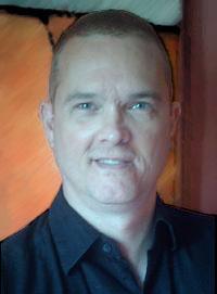 John Cutler - Spanish to English translator
