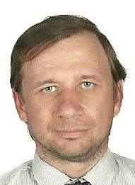 oleg_s - rosyjski > angielski translator