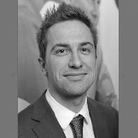 Koen van Gilst - German to Dutch translator