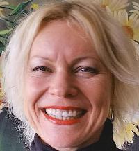 Stephanie Wloch's ProZ.com profile photo