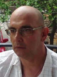 Vuk Vujosevic - English to Serbian translator