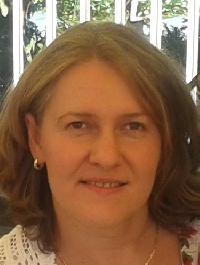 MARIA LEIDAL KOVACS - English a Hungarian translator