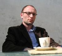 Aleksey Buchnev - angielski > rosyjski translator