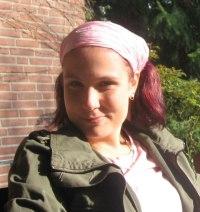 Outi Larsson - niemiecki > fiński translator