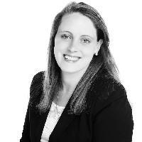 Anne Diamantidis's ProZ.com profile photo