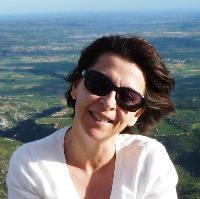Carine Toucand - English to French translator