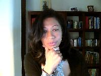 Noro Fiaferana's ProZ.com profile photo