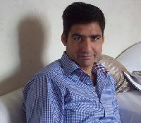 Abdulhadi H.