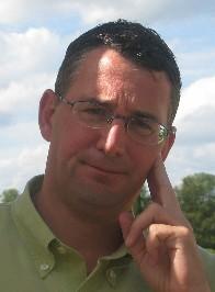 leo van bragt - English to Dutch translator
