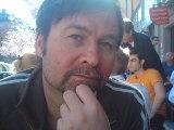 Svante Skoglund - angielski > szwedzki translator