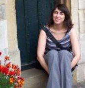 Rossi Ignatova - Spanish to Bulgarian translator
