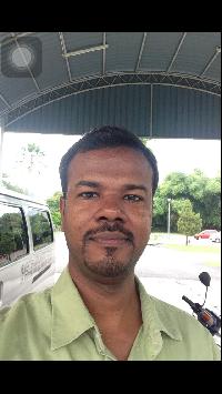 sundaram - English to Tamil translator