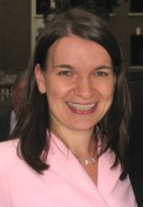 Olga Watkin - angielski > rosyjski translator