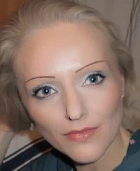Zvezdana Lalic - English to Croatian translator